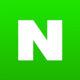 icon_naver_320