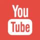 icon_youtube_320
